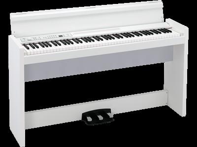 premium japan quality lp 380 digital piano korg hong kong. Black Bedroom Furniture Sets. Home Design Ideas