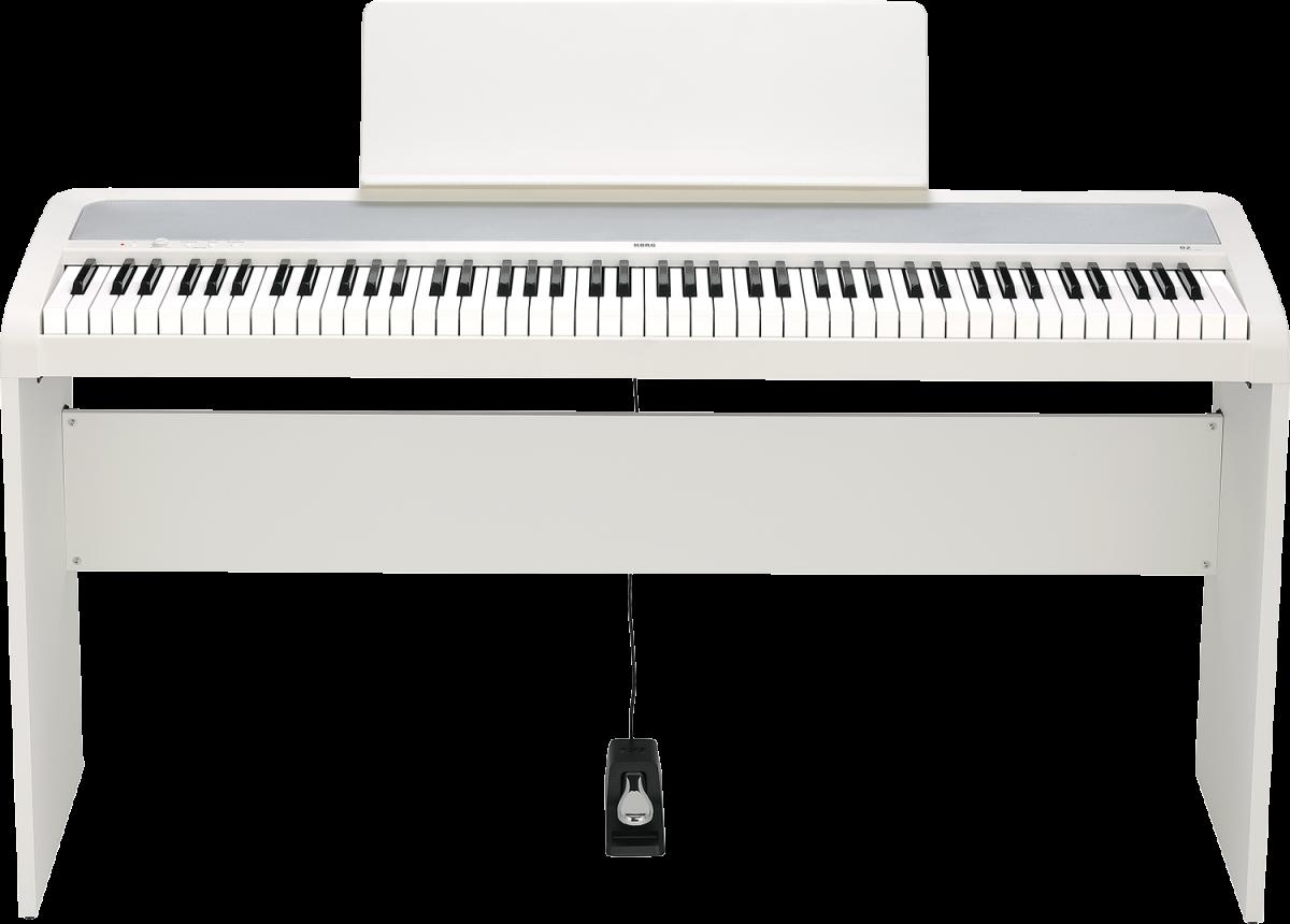 b2 digital piano korg hong kong. Black Bedroom Furniture Sets. Home Design Ideas