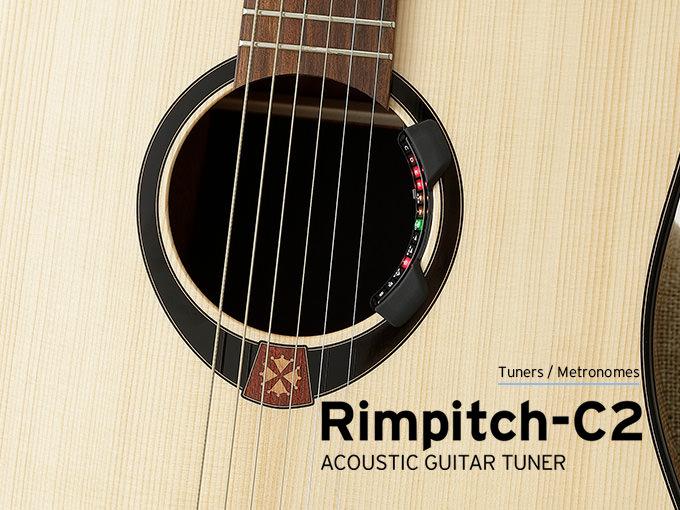 Rimpitch-C2