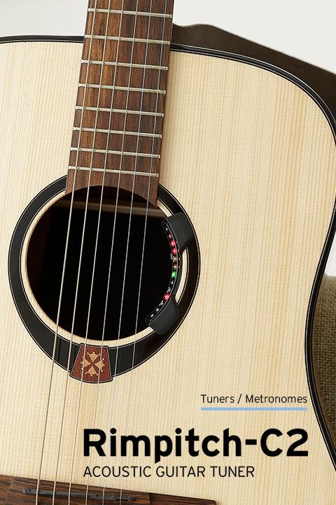 ☝️ Best dating yamaha acoustic guitar under 100000 2019