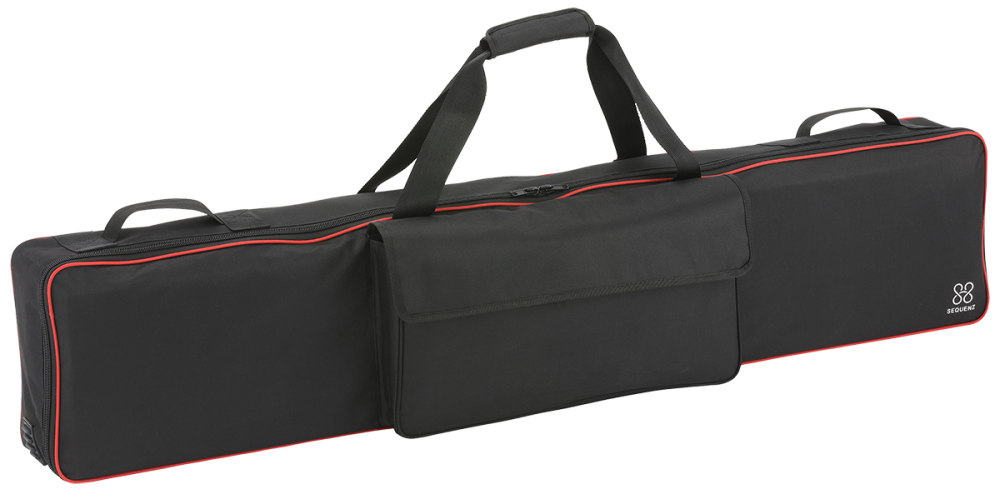 https://sequenzmusicgear.com/en/products/lineup2/#sc-d1