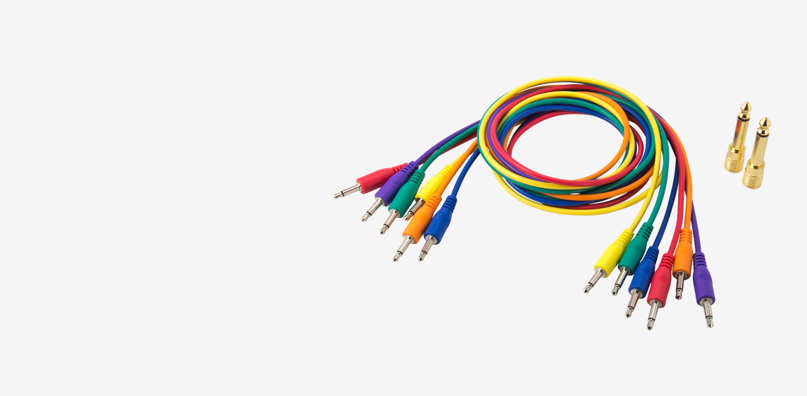 SQ-CABLE-6