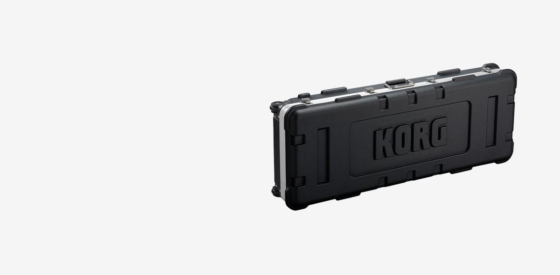 HC-KRONOS2 61 BLK