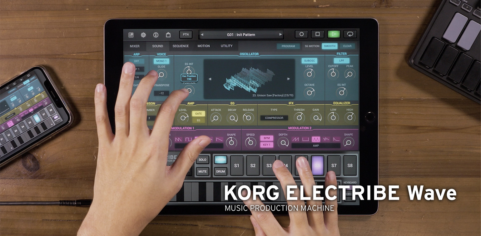 Logic pro x tutorial multi out with superior drummer 2 youtube.