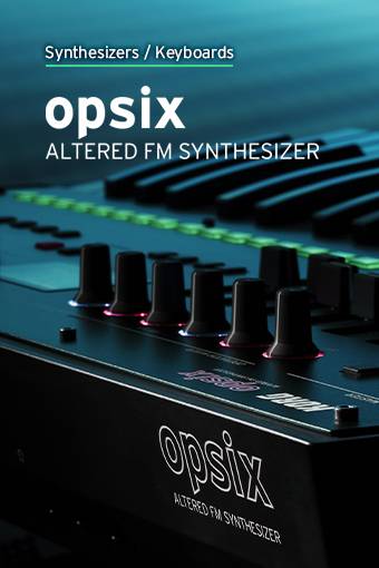 opsix