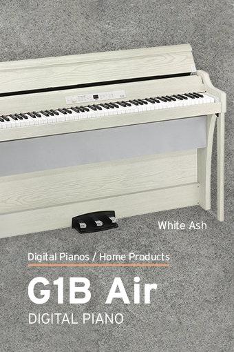 G1B Air WA