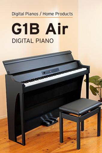 G1B Air