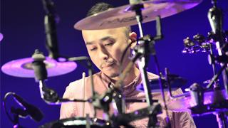 木暮 栄一 (the band apart)