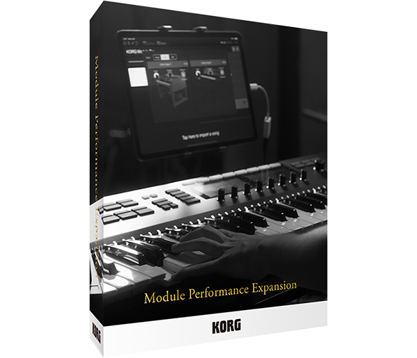 Module Performance Expansion