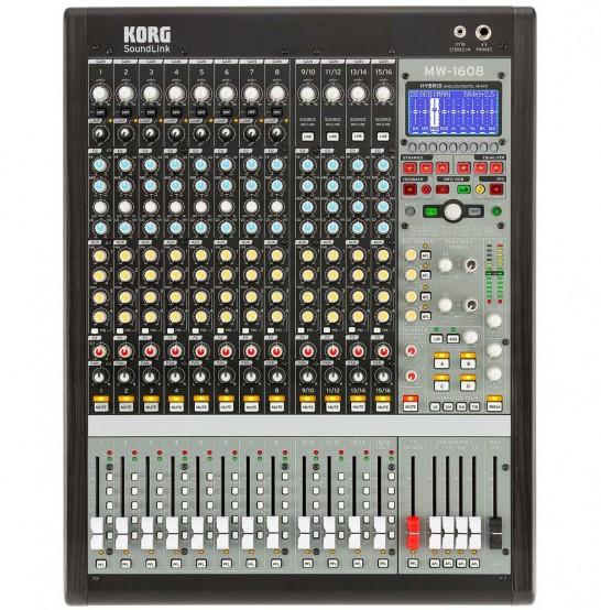 MW-1608
