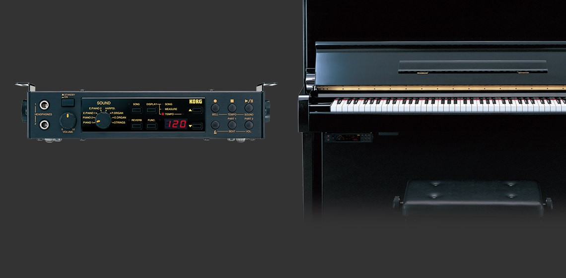 KHP-2000
