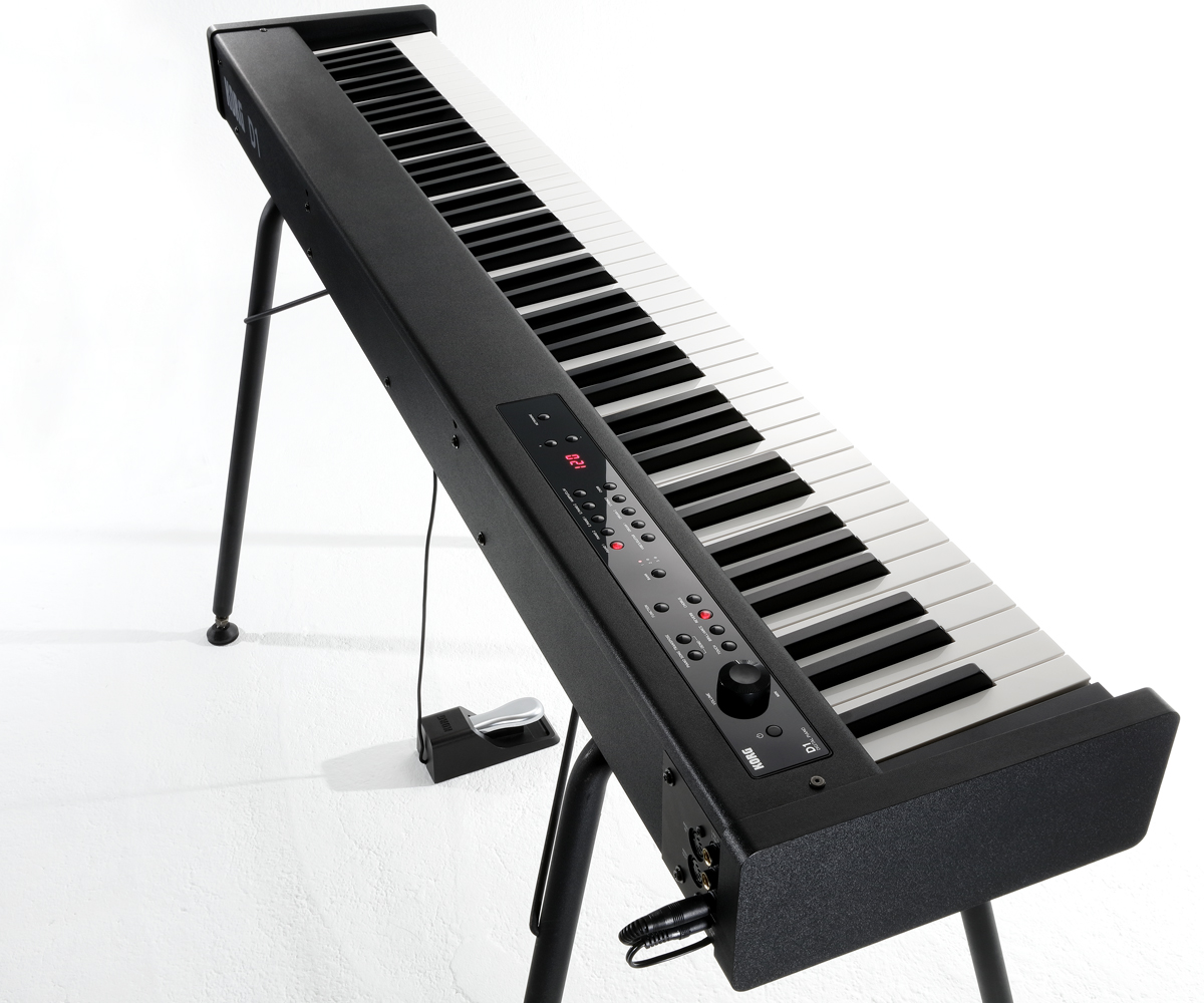 specifications d1 digital piano korg japan. Black Bedroom Furniture Sets. Home Design Ideas