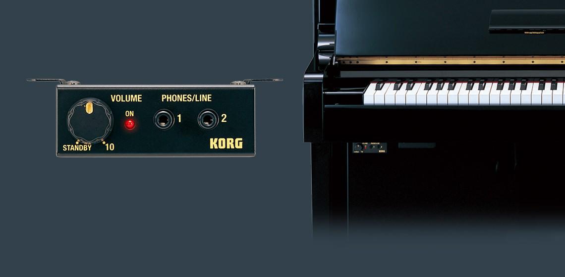 KHP-300