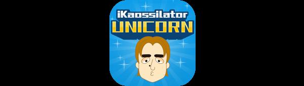 iKaossilator Unicorn