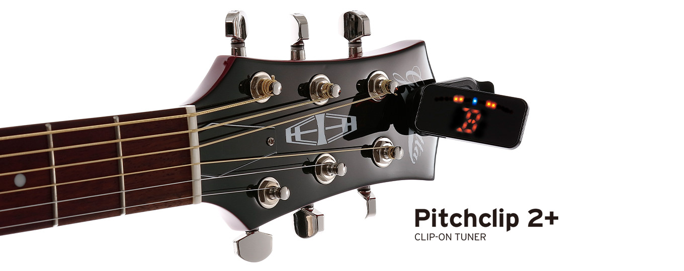 Pitchclip 2+