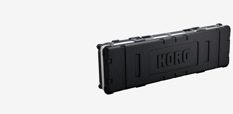 HC-KRONOS2 88LS