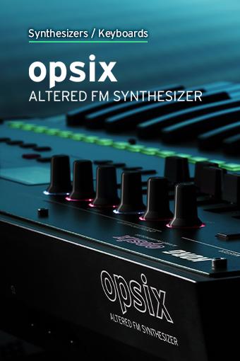 opsix