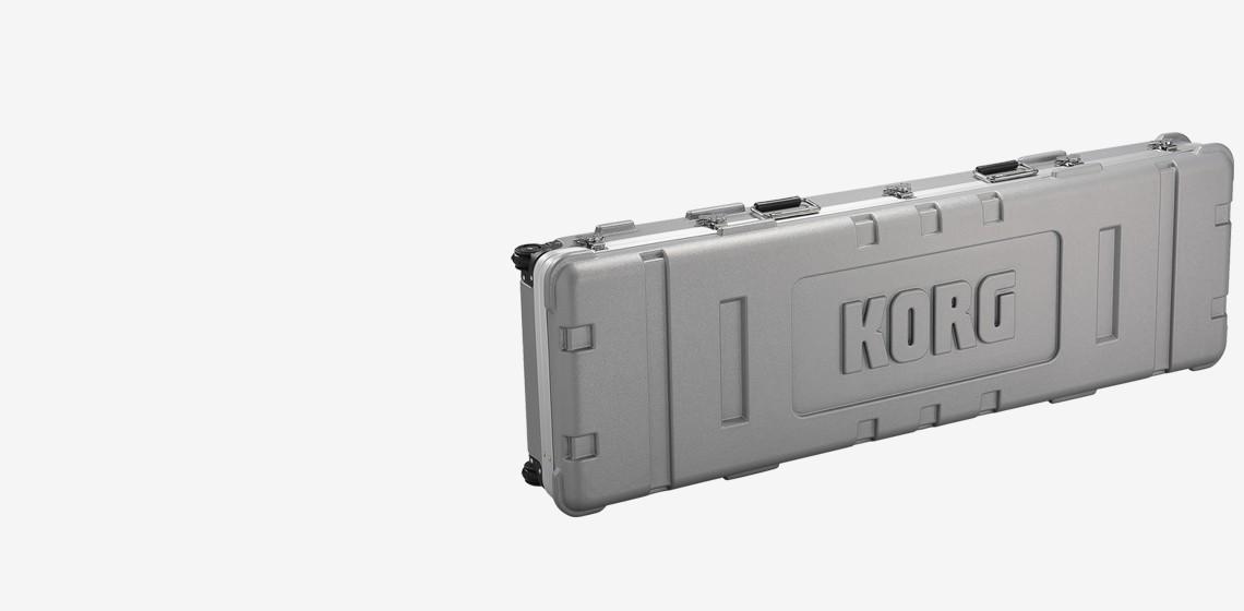 HC-KRONOS2 88