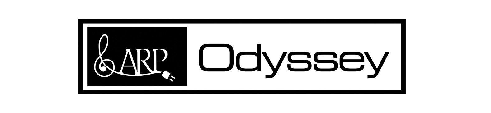 Nieuws | KORG announces the development of an all new ARP Odyssey  synthesizer. | KORG (The Netherlands)