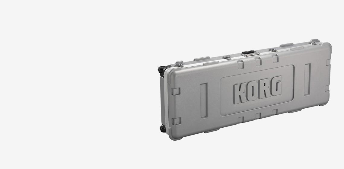 HC-KRONOS2 73