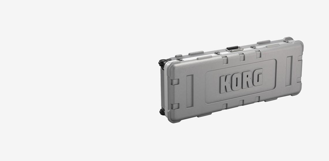 HC-KRONOS2 61