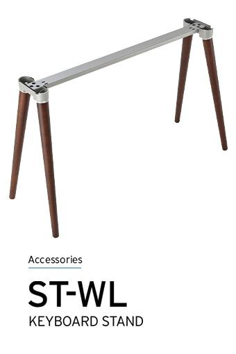 ST-WL