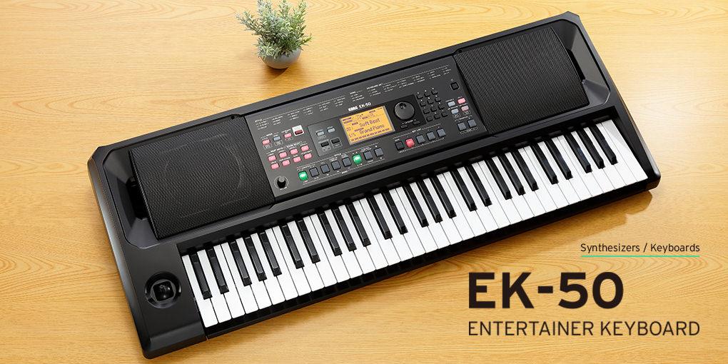 EK-50