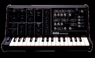 MS-10