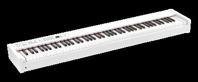 D1 - DIGITAL PIANO | KORG (Sweden)