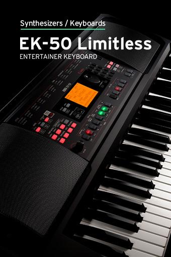 EK-50 L