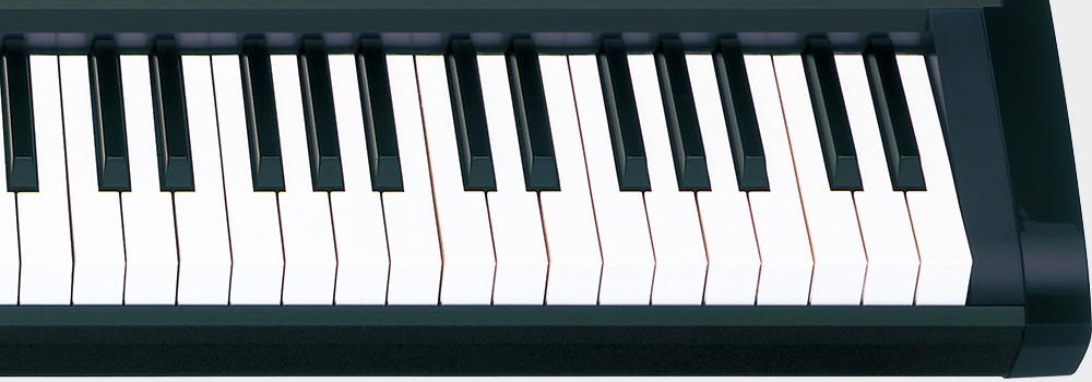 KRONOS X 73 Key