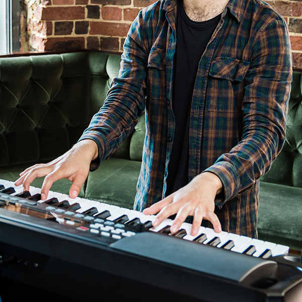 ek-50 variety sounds