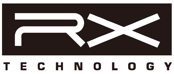 RX Technology