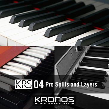 KRS-04