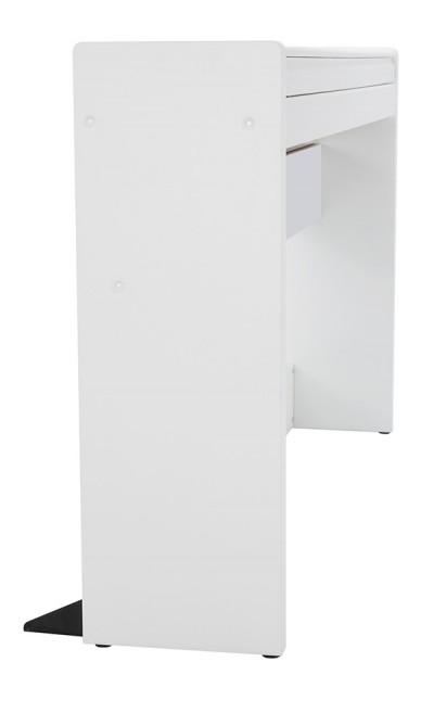 LP380