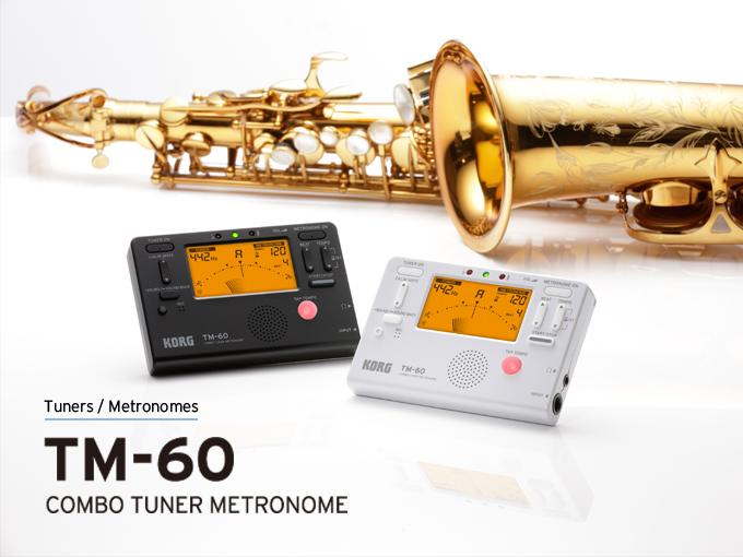 TM-60