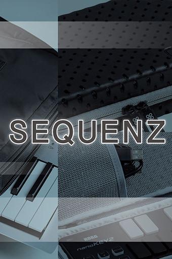 SEQUENZ