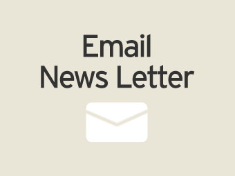 Email News Letter