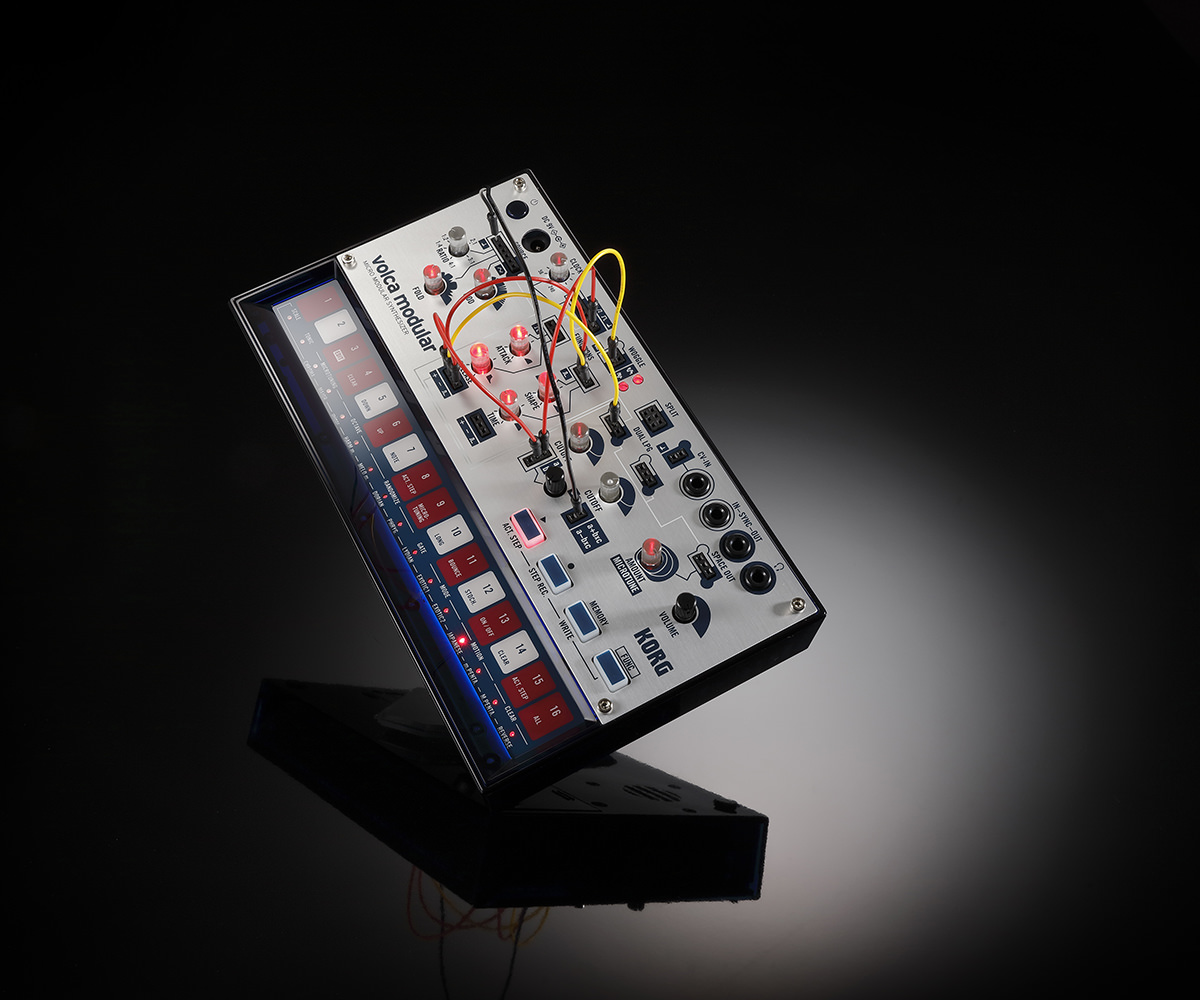 specifications volca modular micro modular synthesizer korg u k. Black Bedroom Furniture Sets. Home Design Ideas