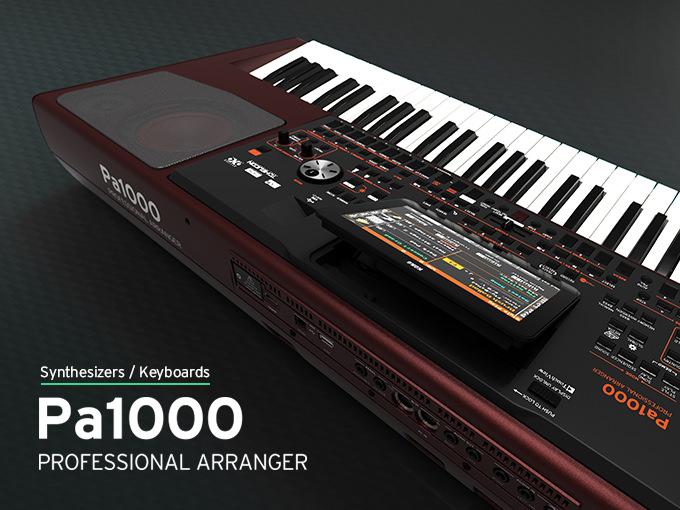Pa1000