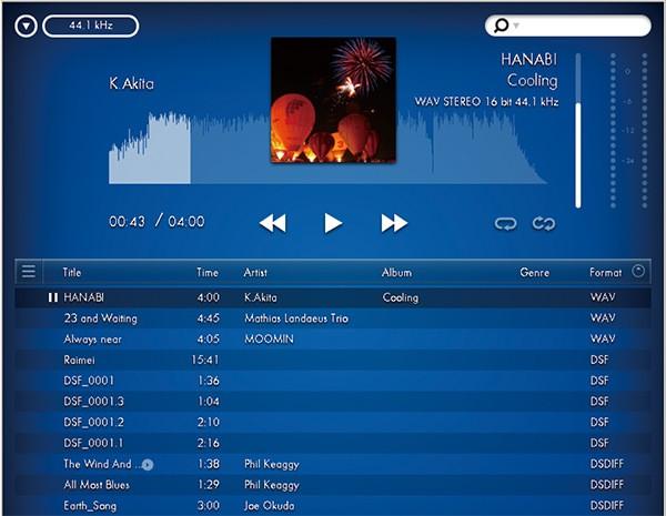 korg midi player free download