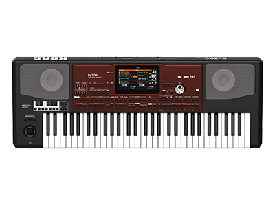 Download Korg Pa 2 Os --