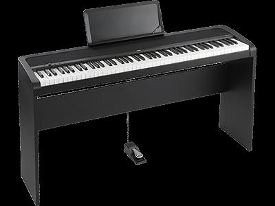 b1 digital piano korg usa. Black Bedroom Furniture Sets. Home Design Ideas