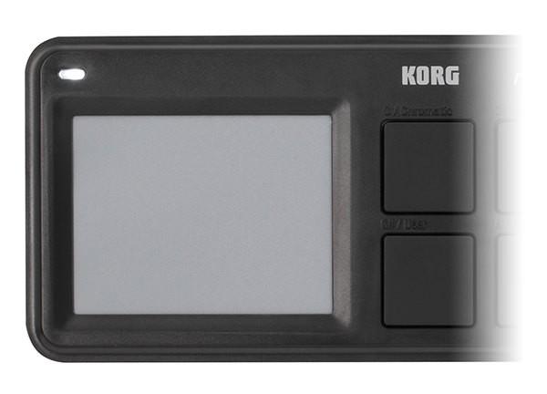 มิดี้ คอนโทรลเลอร์ KORG nanoPAD2