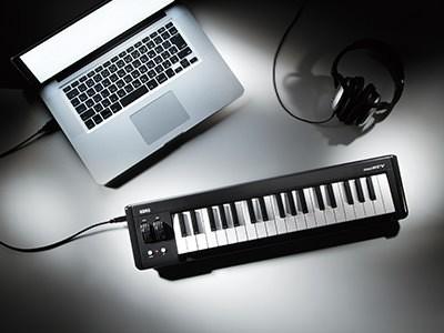 fl studio midi keyboard pitch bend