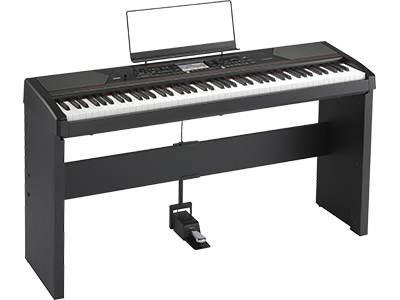 News   All the news about Korg Arranger keyboards!   KORG (USA)