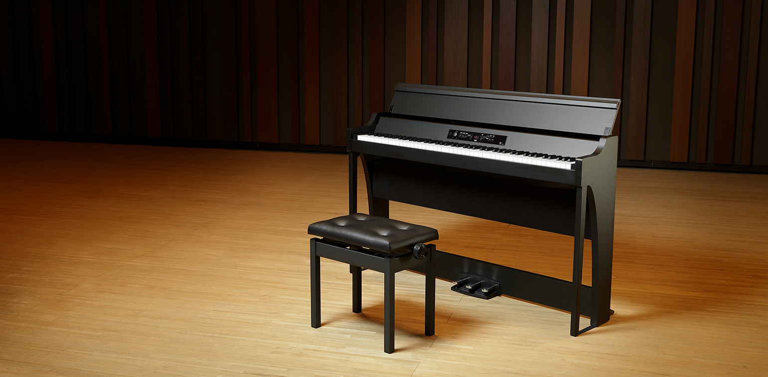 Digital Piano On Pc : g1 air digital piano korg usa ~ Hamham.info Haus und Dekorationen