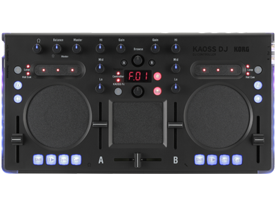 free download korg usb midi driver