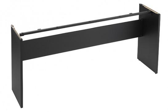 เปียโนไฟฟ้า KORG B2