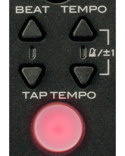 เครื่องตั้งสาย เมโทรนอม Korg TMR-50